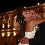 27.09.10 Luigi e Valentina 3