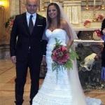 18.10.10 Piero e Viola 6