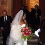 18.10.10 Piero e Viola 1