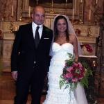 18.10.10 Piero e Viola 5