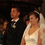 06.07.11 Emanuele e Rossella 2