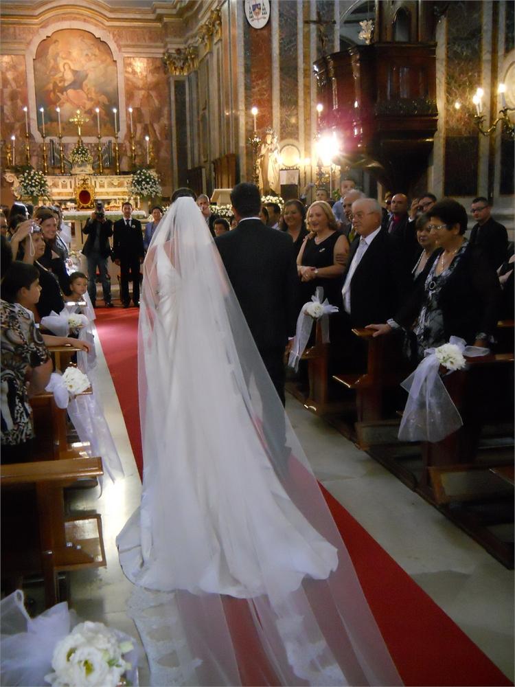 da59c3e14fc2 Matrimonio di Emanuele e Rossella