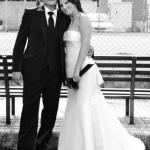 14.09.11 Valeria e Sergio 1