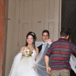24.09.11 Sara e Stefano 2