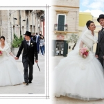 10.04.12 Tatiana e Alessandro 9