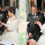 10.04.12 Tatiana e Alessandro 13