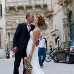 26.05.12 Erica e Alessandro 4