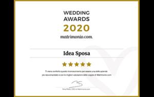 wedding-awards-2020