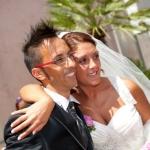 26.07.12 Valentina e Cristian 9