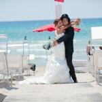 26.07.12 Valentina e Cristian 11