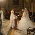 28.07.12 Antonella e Francesco 10