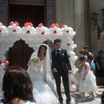 28.07.12 Antonella e Francesco 12