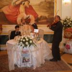 28.07.12 Antonella e Francesco 14