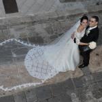 29.09.12 Anna Marisa e Paolo 8