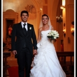 09.09.12 Federica ed Emanuele