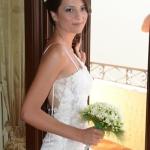 01.09.12 Francesca e Salvatore 2