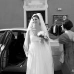 11.10.12 Emanuela e Gianluca 4