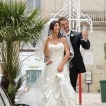 04.07.13 Carmela e Paolo 1