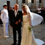 06.07.13 Valentina e Vito 2