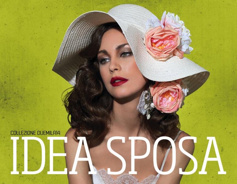 Catalogo-Idea-Sposa-2014-Abito-000000