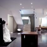 Showroom abiti da Sposa e Sposo a Lecce