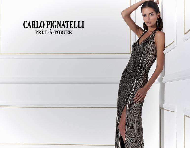 catalogo-idea-sposa-2014-abito-000147