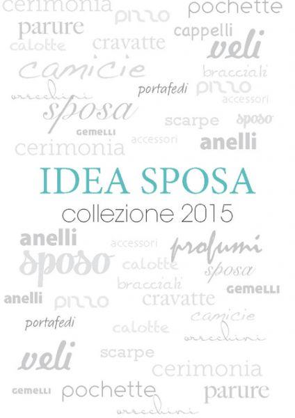 Idea-Sposa-2015-001