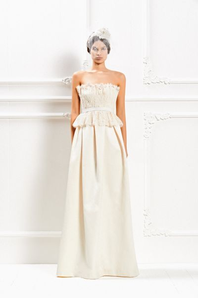 bridal_04238