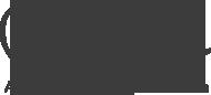 Idea Sposa Logo