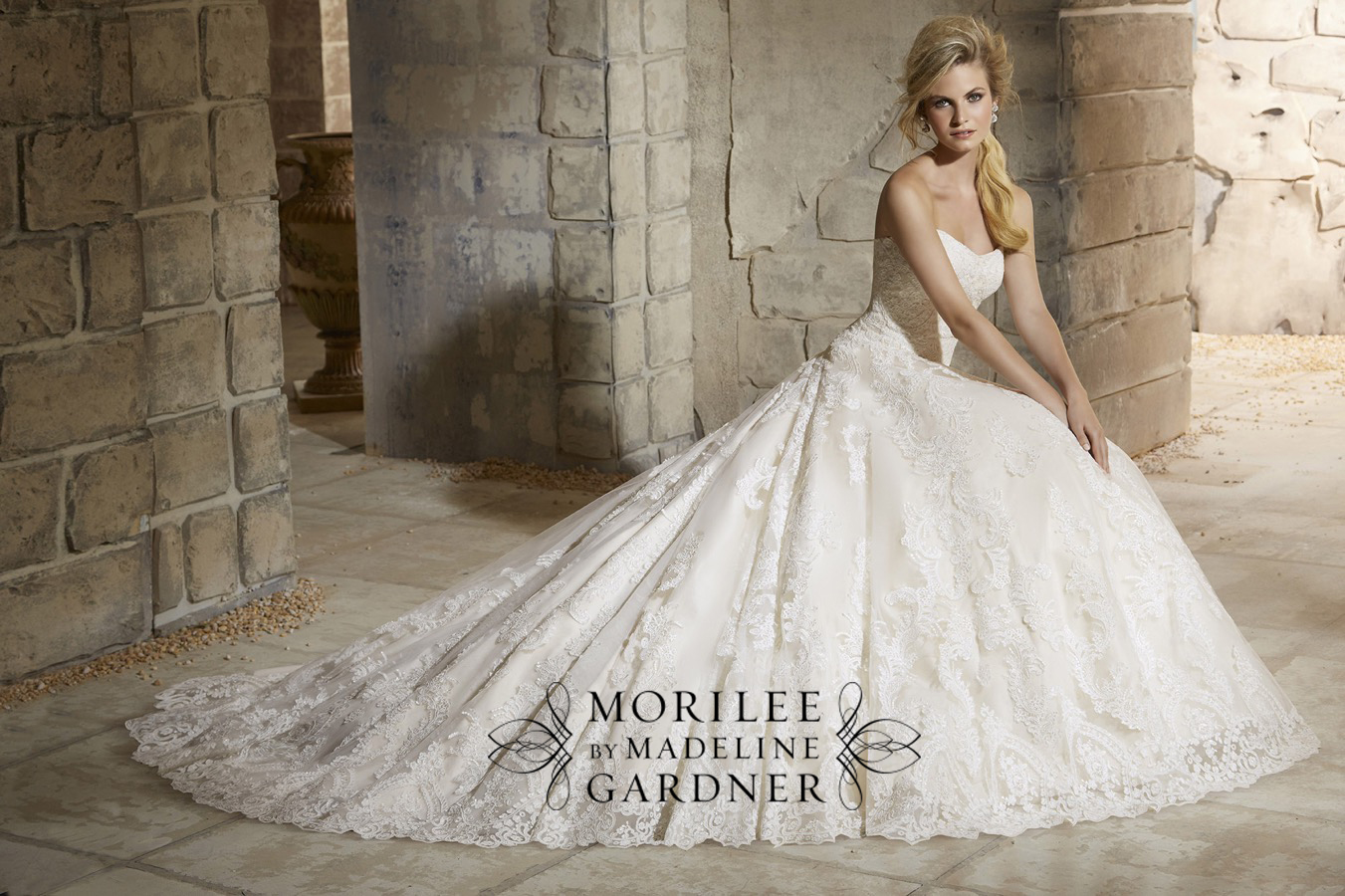 Mori Lee by Madeline Gardner_Home