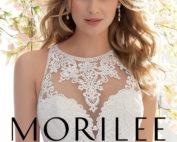abito-da-sposa-voyage-2019-morilee-COVER VOYAGE'