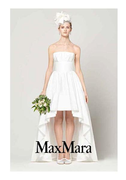 762648865a74 Da Idea Sposa incontri l Alta Moda Sposa Made in Italy - Idea Sposa