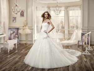 abiti-sposa-nicole-NIAB16062_1