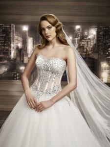 abiti-sposa-romanance-ROAB16895_3