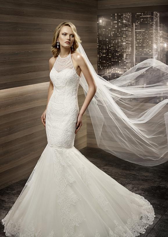 abiti-sposa-romanance-ROAB16897_1