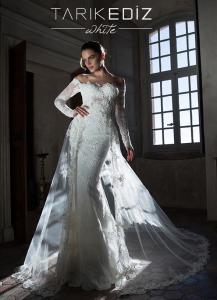 abiti-sposa-tarik-ediz-2016