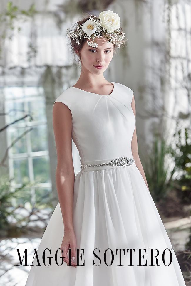Nomi di stilisti abiti da sposa