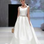 Sfilata Idea Sposa 2016 a Promessi Sposi 9