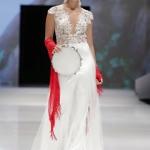 Sfilata Idea Sposa 2016 a Promessi Sposi 4