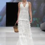 Sfilata Idea Sposa 2016 a Promessi Sposi 5