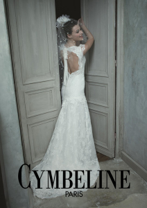 COVER CYMBELINE