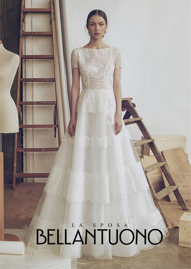 abiti-da-sposa-2017-00 COVER BELLANTUONO
