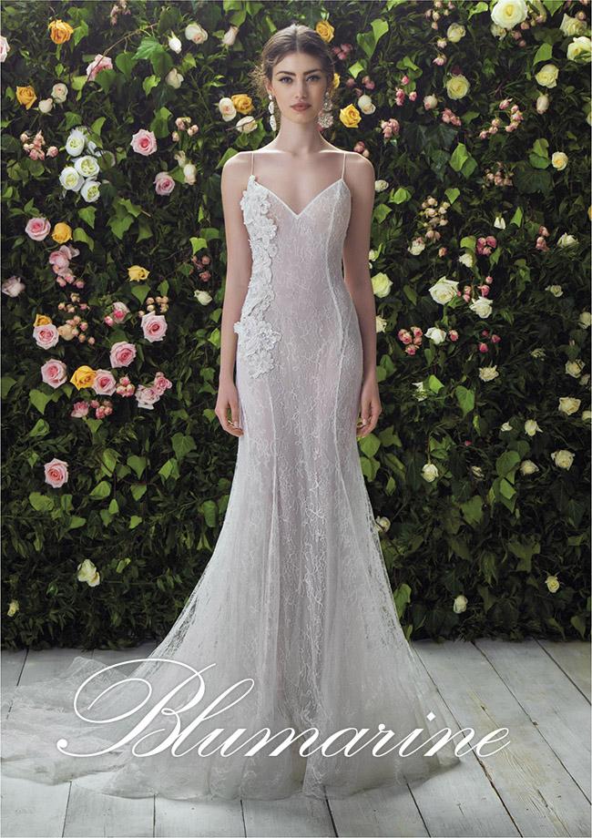 abiti-da-sposa-2017-00 COVER BLUMARINE