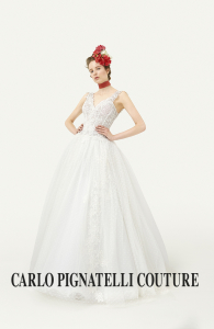abito-da-sposa-carlo-pignatelli-couture-cover-cp_couture