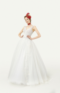 abito-da-sposa-carlo-pignatelli-couture-terry_08_34ww5600_0595-copia