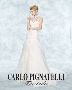 abito-da-sposa-carlo-pignatelli-fiorinda-0_cover-cp_fiorinda