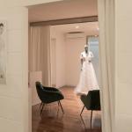 Showroom abiti da Sposa e Sposo a Bari