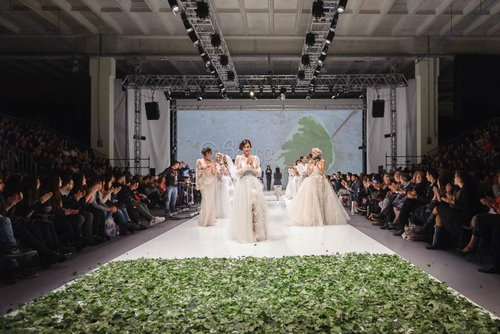 sfilata-idea-sposa-collezione-2017_ant7374