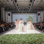 Sfilata Idea Sposa 2017 a Promessi Sposi
