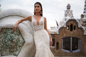 abiti-da-sposa-milla-nova-2018-Briana2-2000x1333